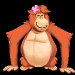 Go Bananas icon 3