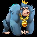 Go Bananas icon 4