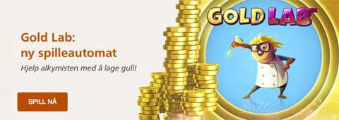 Gold-Lab-nyhet-InstaCasino