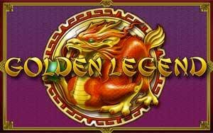 Golden-Legend