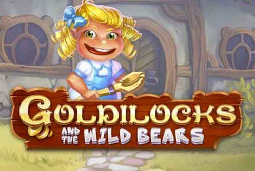 Goldilocks automat