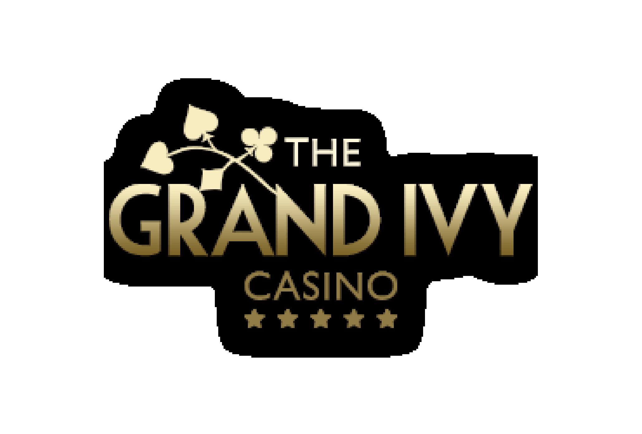 Grandy-Ivy-casino-logo-01