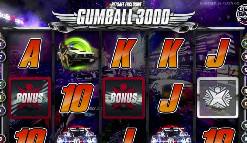 Gumball-3000-automat