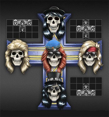 Guns-n-rose-appetite-for-destruction-wild