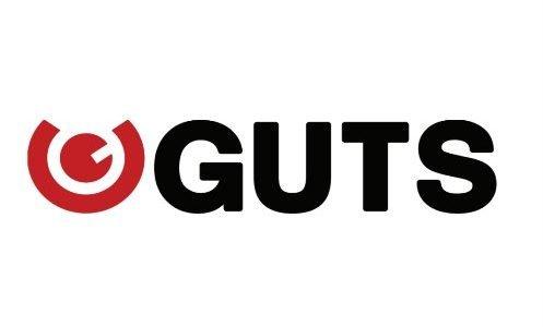 Fredagsspins hos Guts Casino.