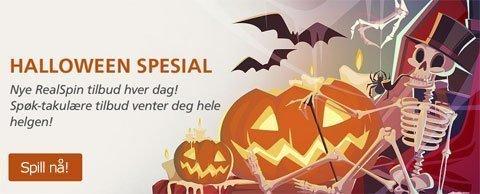 halloween-spesial-instacasino
