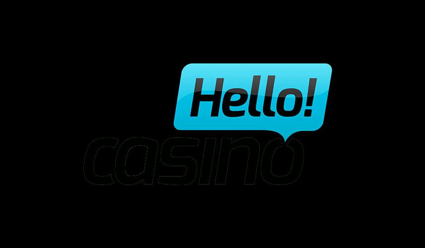 HelloCasino857