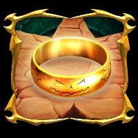 Helloween icon 1