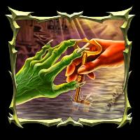 Helloween icon 4