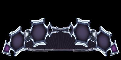 Helloween multiplier image 2