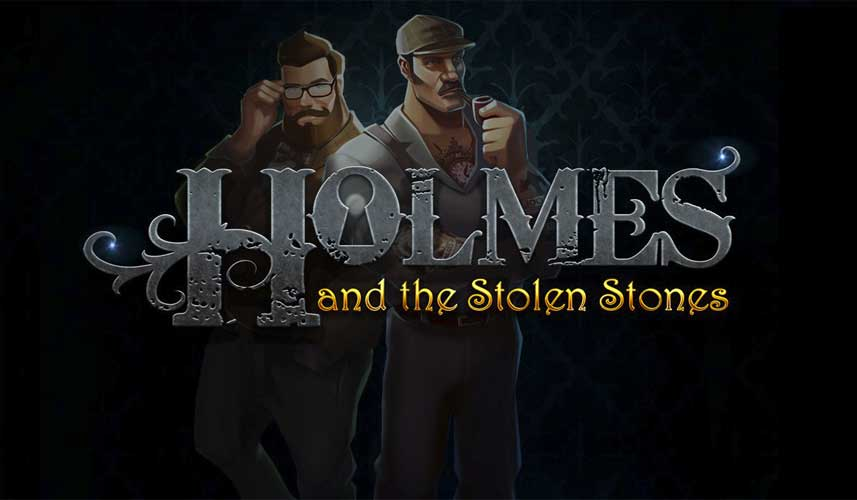 Holmes-and-the-Stolen-Stones-automat