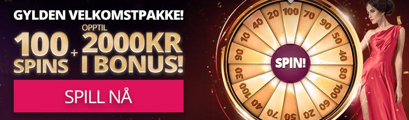 Hopa Casino Bonus-min
