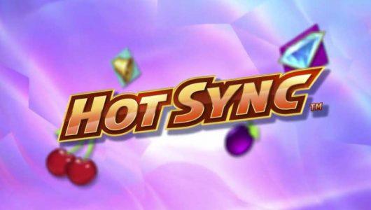 Hot Sync automat