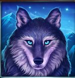 Howling Wolves symbol