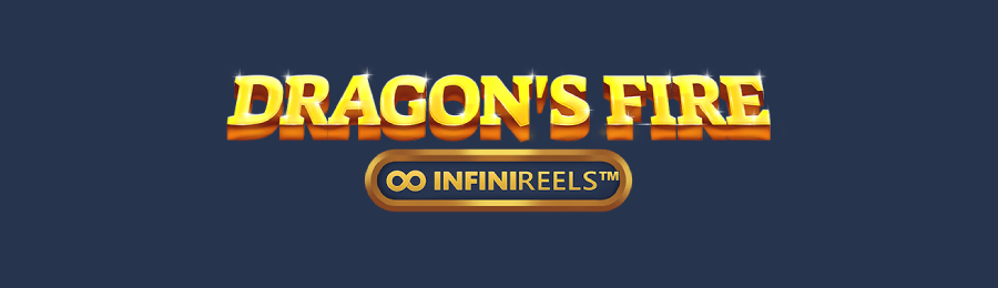 Infinireels promo (1)