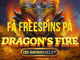 Infinireels promo