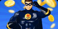 InstantPay casino icon 1