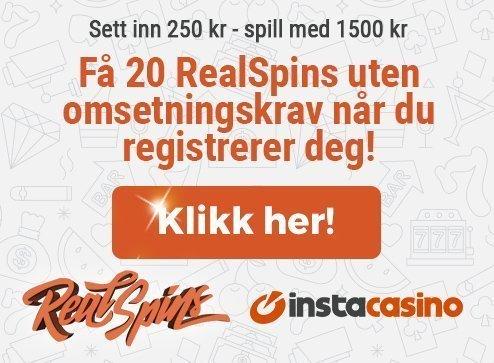 online casino norsk videoslots