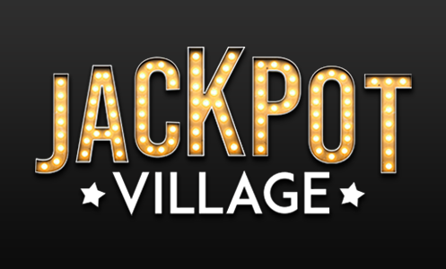 jckpot village