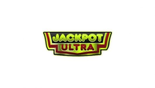 Jackpot Ultra automat