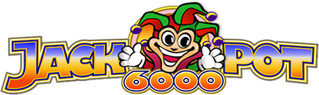 Jackpot_6000