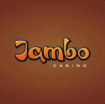 Jambo logo