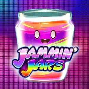 Jammin' Jars Spilleautomat