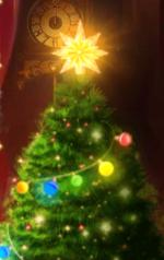Jingle Bells Power Reels symbol