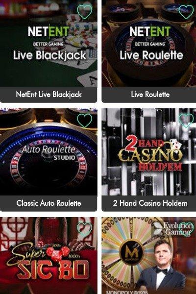 Johny-Jackpot_live-casino_jpg