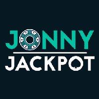 Johny Jackpot_logo_jpg
