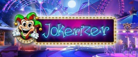 Jokerizer_Spilleautomater