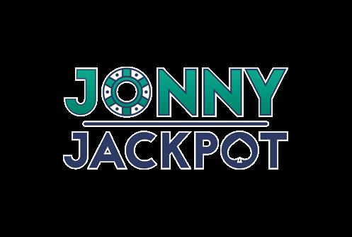 Jonny_Jackpot_logo_png