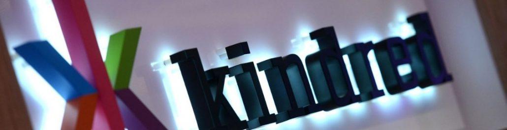 KINDRED - UKENS CASINONYT