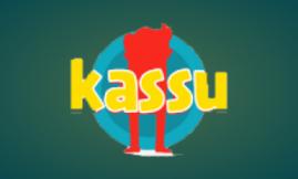 Kassu logo