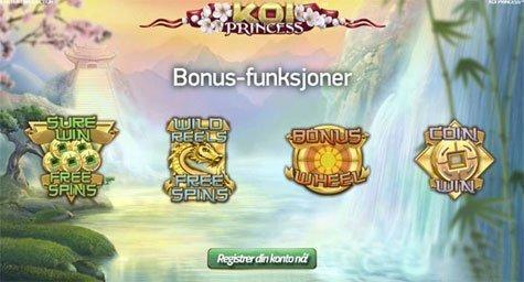 Koi-Princess-10-gratisrunder
