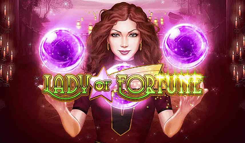 Lady-of-Fortune-slot