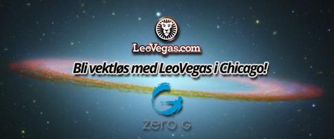 LeoVegas - ZeroG Kampanje-485