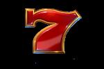 Lightning joker symbol 2