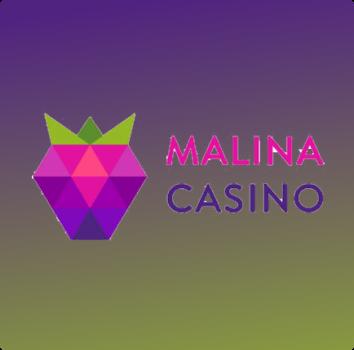 Malina logo