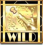 Manhattan Wild symbol