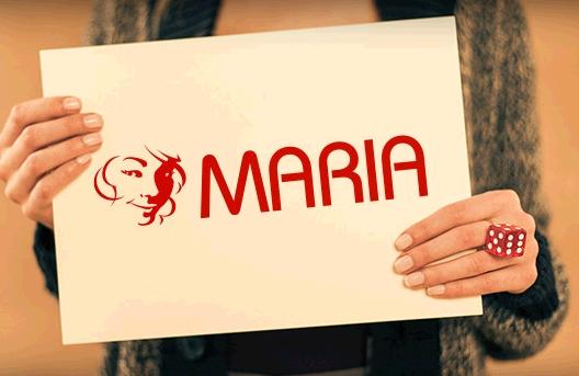 maria-nyhet