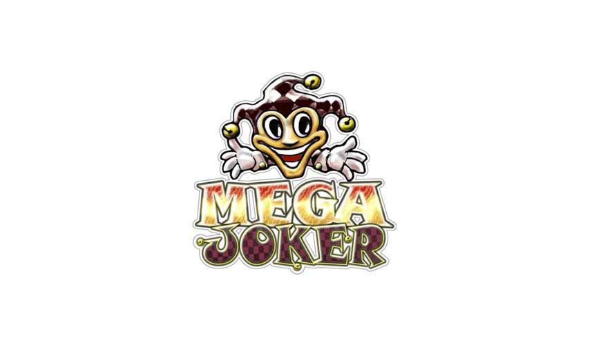 Mega Joker automat