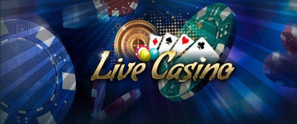 Melbet casino live casino