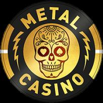 Metal_Casino