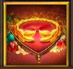 Midas Golden Touch Symbol
