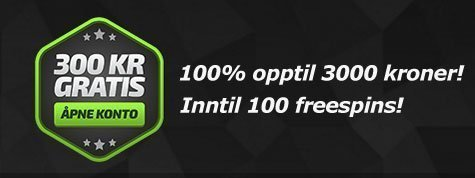 Mobilbet-100-freespins