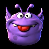 MonsterPop icon 1
