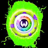 MonsterPop icon 2