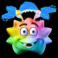 MonsterPop icon 3