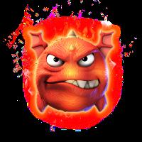 MonsterPop icon 4